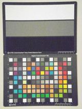 Sony CyberShot DSC-J10 ISO3200