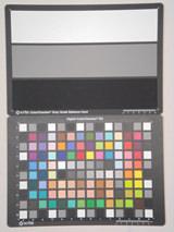Sony CyberShot DSC-J10 ISO400
