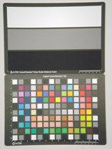 Sony CyberShot DSC-J10 ISO800