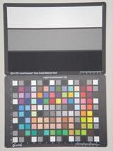 Sony CyberShot DSC-J10 ISO80