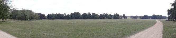Panoramic | 1/500 sec | f/3.5 | 4.4 mm | ISO 125