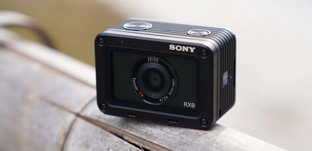 Sony DSC RX0 (5)