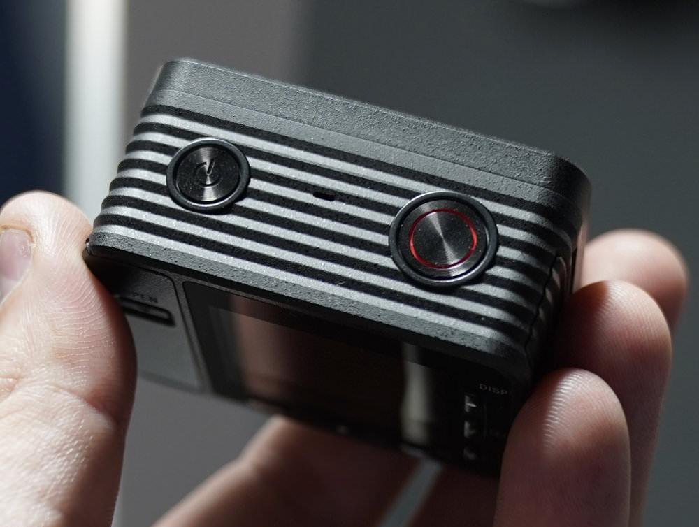 Sony RX0 (12)