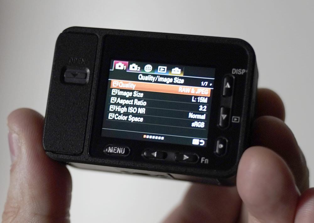 Sony RX0 (6)