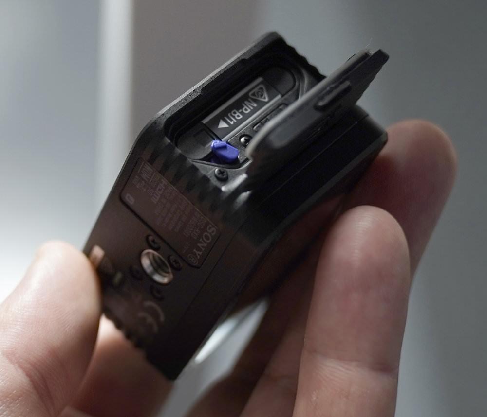 Sony RX0 (8)