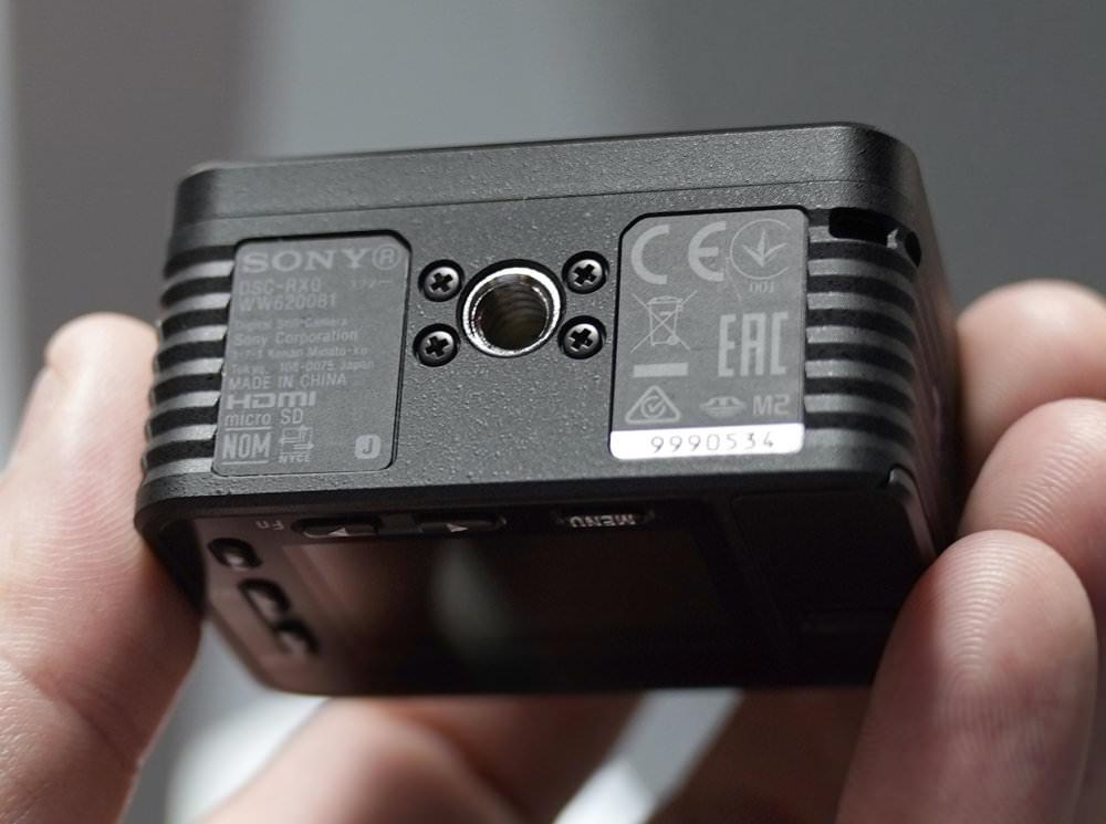 Sony RX0 (9)