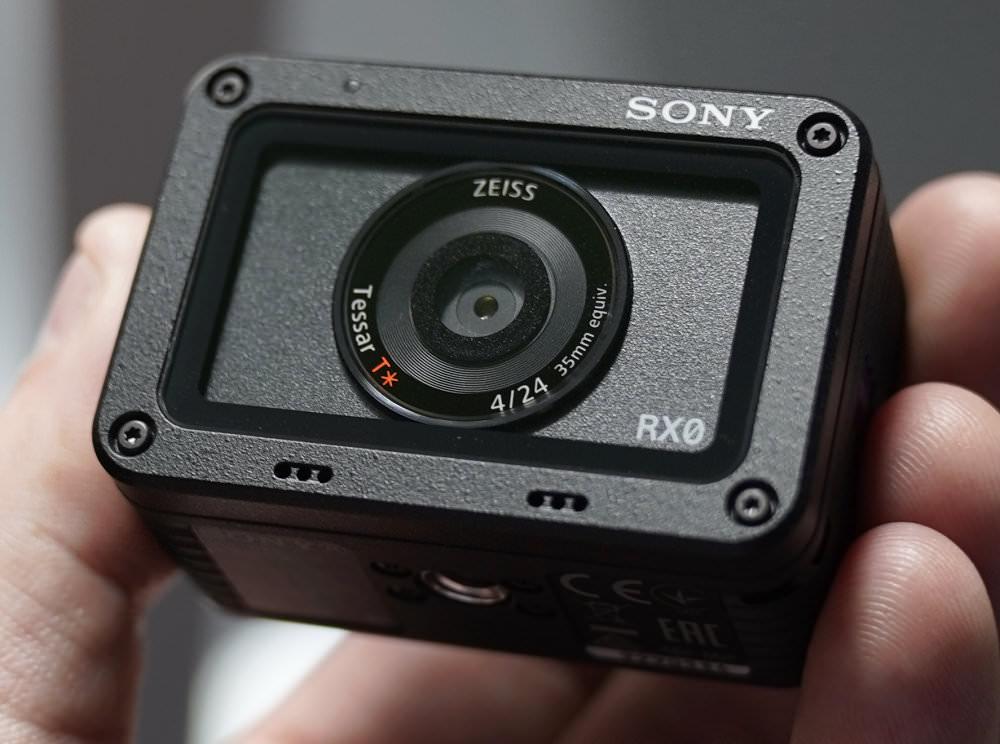 Sony RX0 (10)