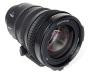 Thumbnail : Sony E PZ 18-110mm f/4 G OSS Review
