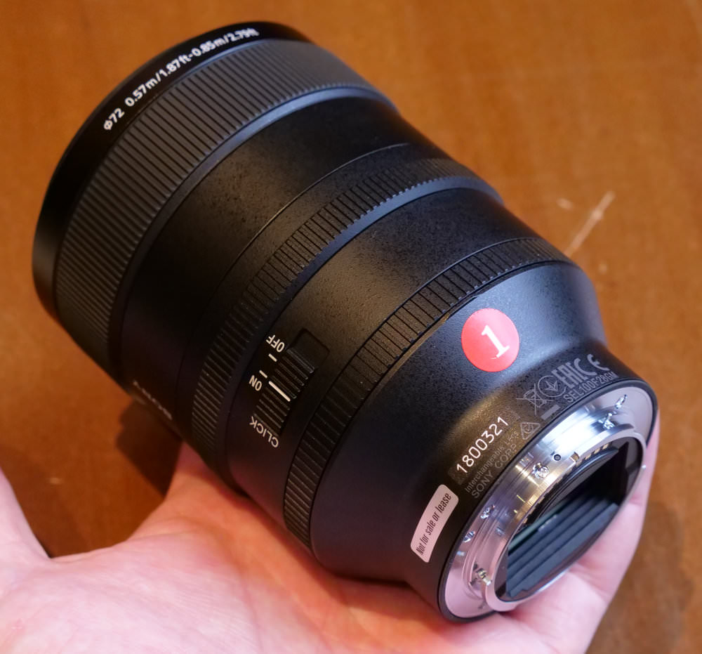 Sony FE 100mm STF (12)