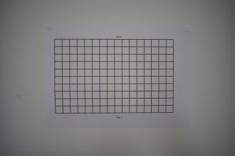 All Lens Correction On (vignetting, chromatic, distortion) | 1/160 sec | f/1.8 | 20.0 mm | ISO 100