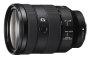 Thumbnail : Sony FE 24-105mm f/4 G OSS Lens