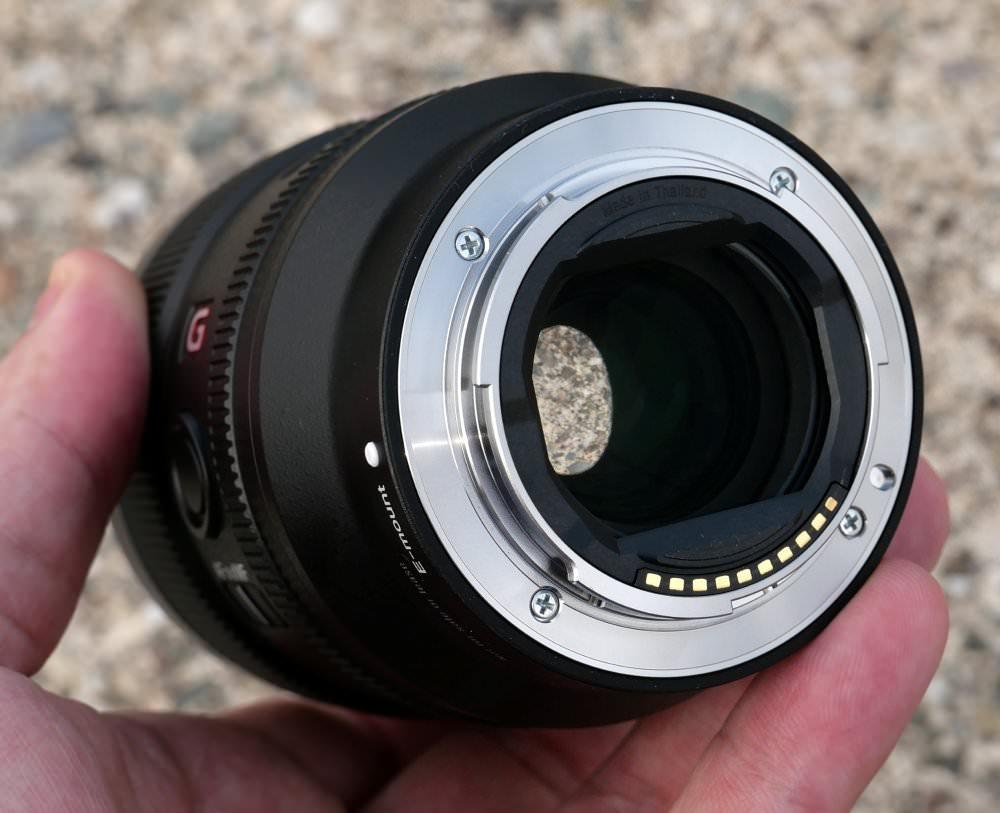 Sony GM 24mm F1 4 Hands On (3) (Custom)