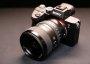 Sony FE 24mm f/1.4 G Master Lens Announced