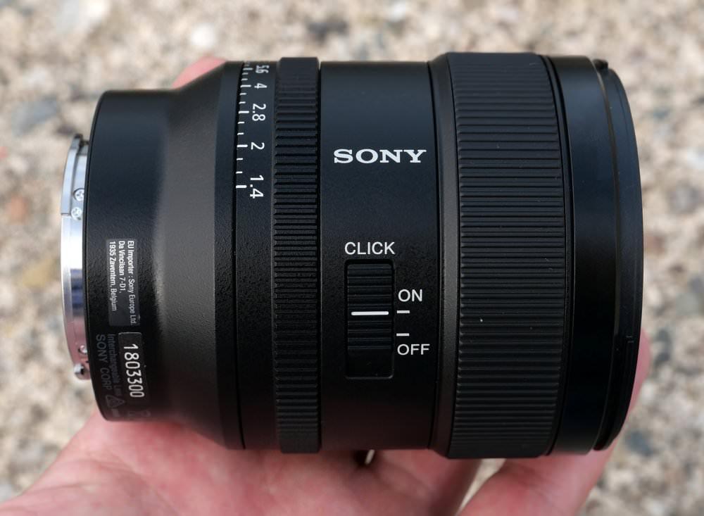 Sony GM 24mm F1 4 Hands On (1) (Custom)