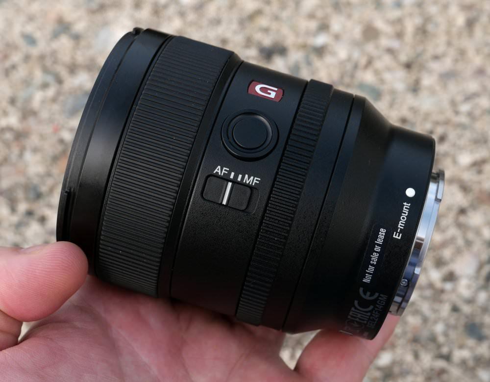 Sony GM 24mm F1 4 Hands On (4) (Custom)