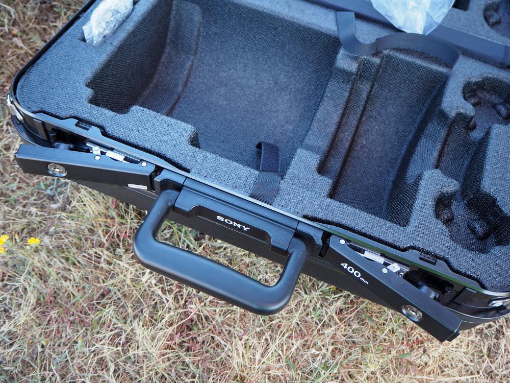 Sony FE 400mm Case (2)