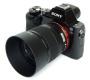 Sony FE 50mm f/1.8 E Lens Review