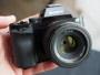 Thumbnail : Sony FE 50mm f/1.8 Sample Photos
