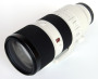 Sony FE 70-200mm f/2.8 G Master OSS Review