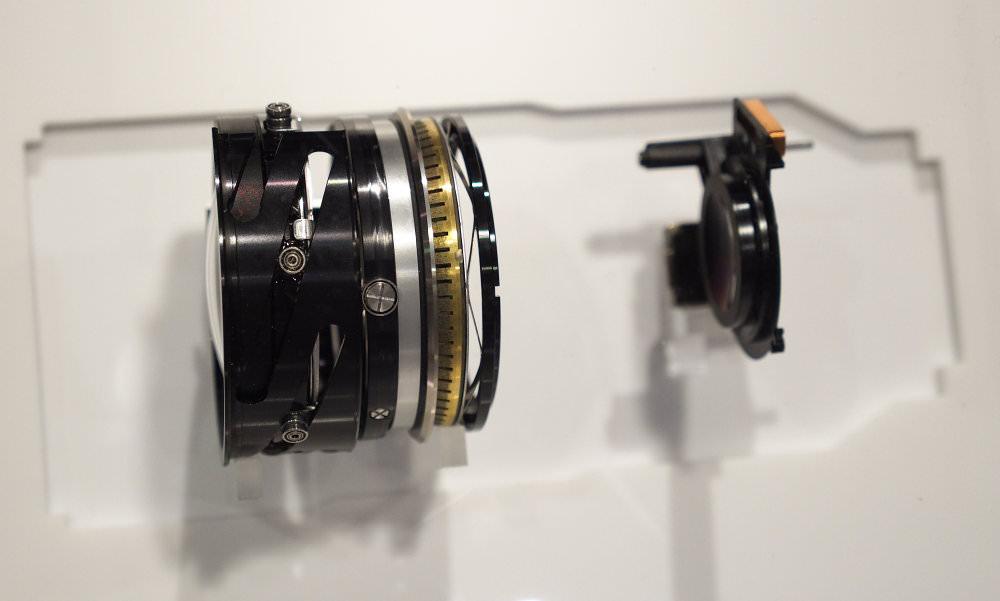 Sony FE 70 200mm F2 8 GM Lens (4)