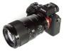 Thumbnail : Sony FE 90mm f/2.8 Macro G OSS Review