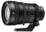 Thumbnail : Sony FE 28-135mm f/4 OSS Lens Announced