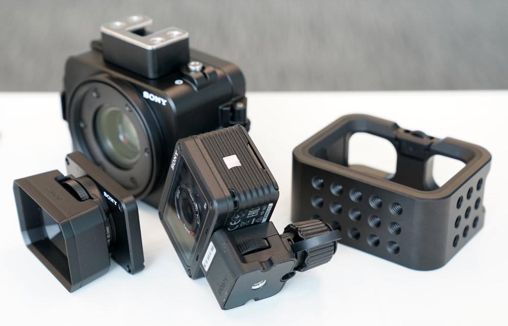 Sony DSC RX0 Accessories (4)