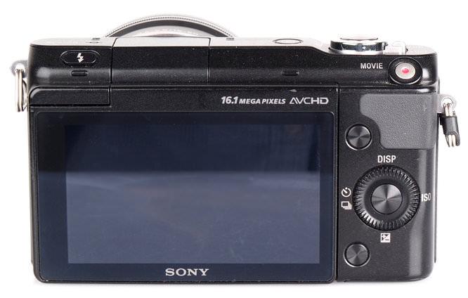 Sony Nex 3n With 16 50mm Pz Lens (11)