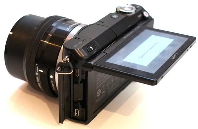 Sony Nex 3n (11)