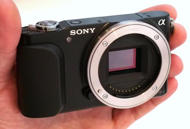 Sony Nex 3n (13)
