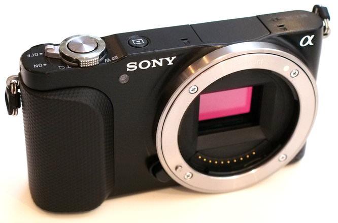 Sony Nex 3n (8)