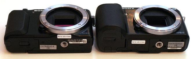 Sony Nex 3n Vs Sony Nex F3 (5)