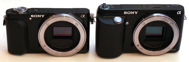 Sony Nex 3n Vs Sony Nex F3 (6)