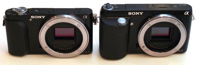 Sony Nex 3n Vs Sony Nex F3 (7)