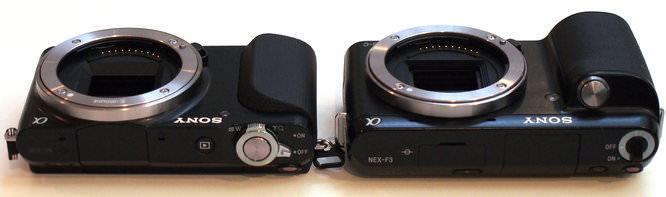 Sony Nex 3n Vs Sony Nex F3 (8)