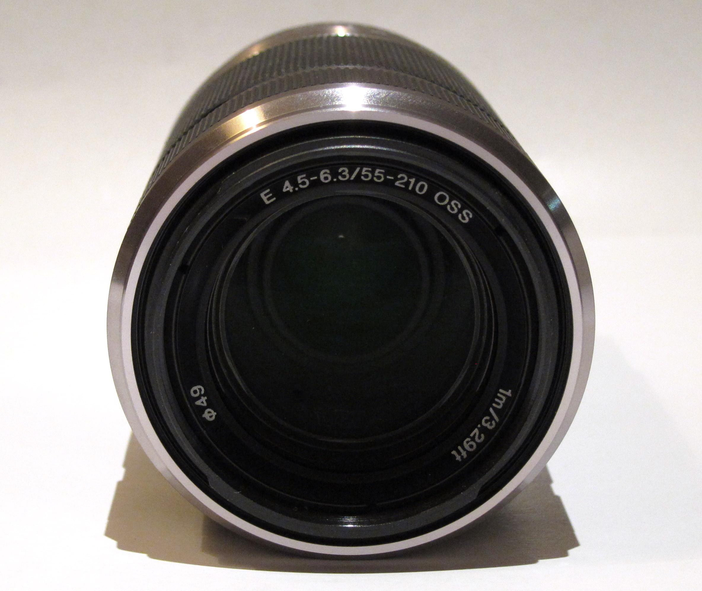 sony nex 55 210mm oss zoom lens sample photos. Black Bedroom Furniture Sets. Home Design Ideas