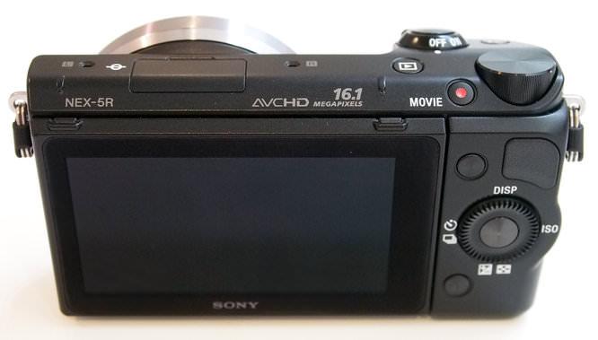 Sony Nex R3 Black And White (9)