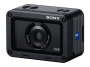 Thumbnail : Sony RX0 Ultra-Compact Tough Camera