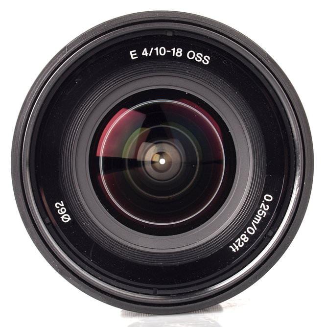 Sony E 10 18 F4 Oss Wide (3)