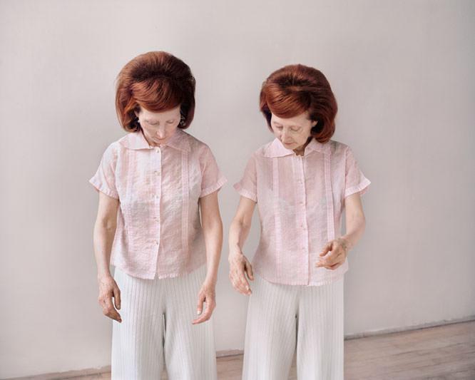 Maja Daniels, United Kingdom, Professional Shortlist, People, Sony World Photography Awards 2012