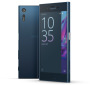 Thumbnail : Sony Xperia XZ and X Compact Announced