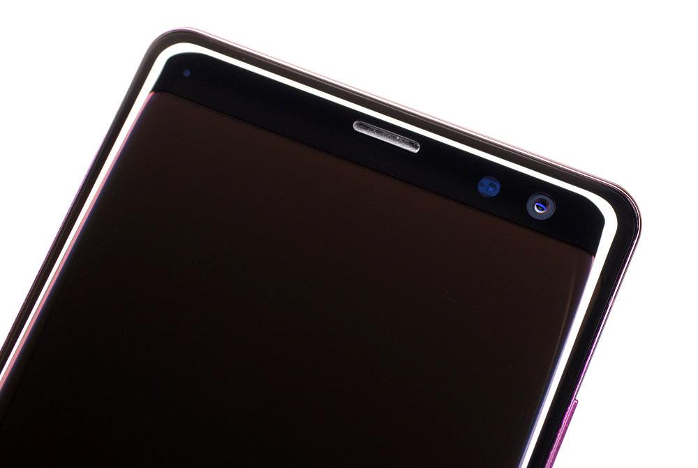 Sony Xperia XZ3 (7)