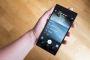 Thumbnail : Sony Xperia Z5 Premium Review