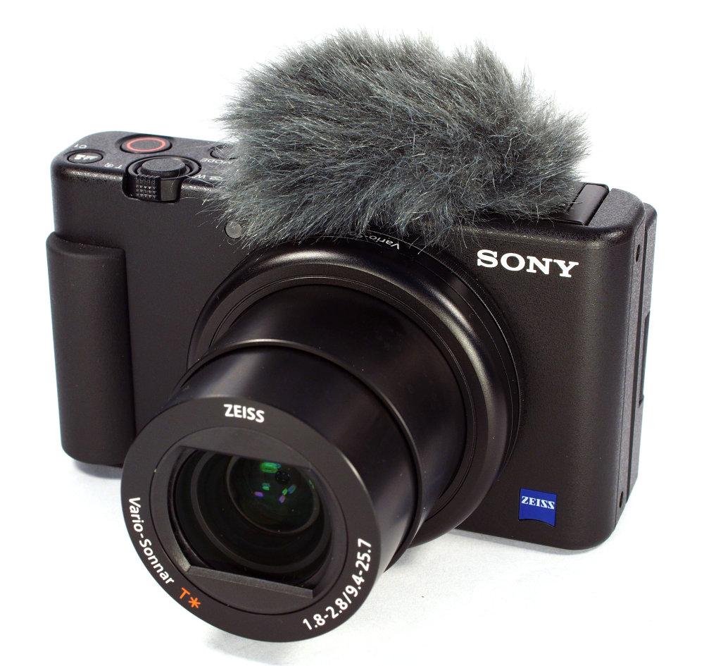 Sony ZV 1 (8)
