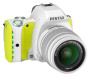 Thumbnail : Special Edition Pentax K-S1 Trio Announced