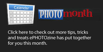 PhotoMonth Calendar