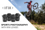 Thumbnail : Sports Photography With A Wide Angle Lens