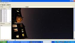 Startrails software