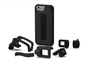 Steady Your Smartphone Videos With The Help Of Olloclip's New Grip