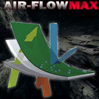 Airflow Max System and how it works